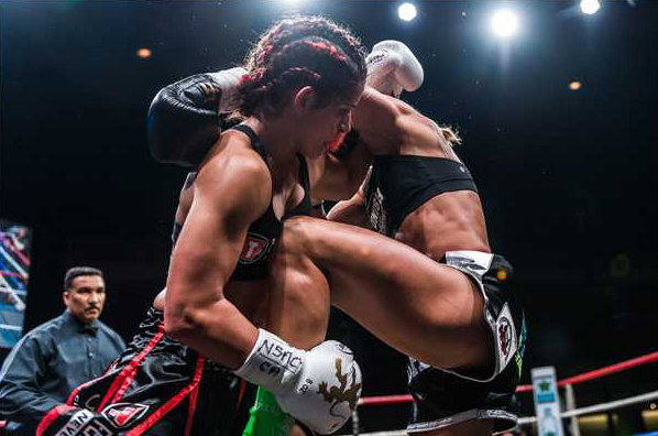Knee-Strikes-in-the-Clinch